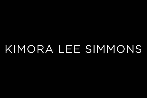 Kimora Lee Simmons.jpg