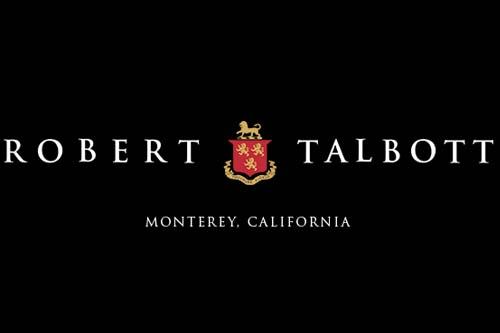 Robert Talbott.jpg