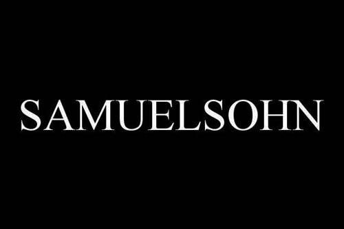 Samuelsohn.jpg