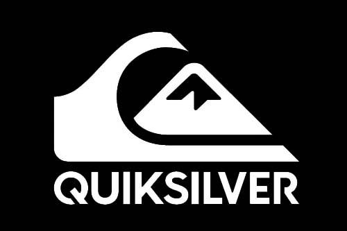 Quiksilver.jpg
