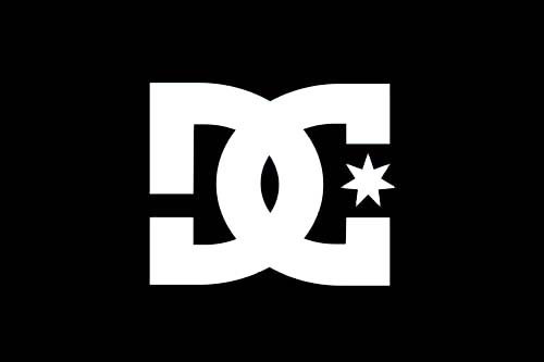 Dc Shoes.jpg