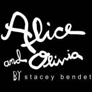 alice-and-olivia-squarelogo.png