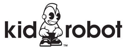 Kidrobot-Logo-Font.jpg