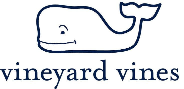 vineyard-vine.jpg