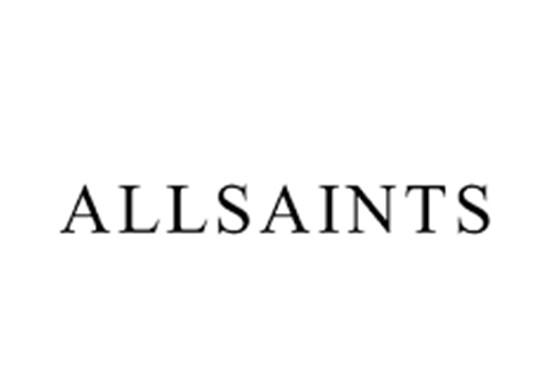 AllSaints-logo-560x385.jpg