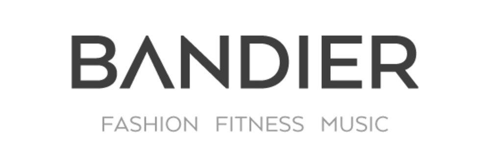 bandier_logojpg.jpg