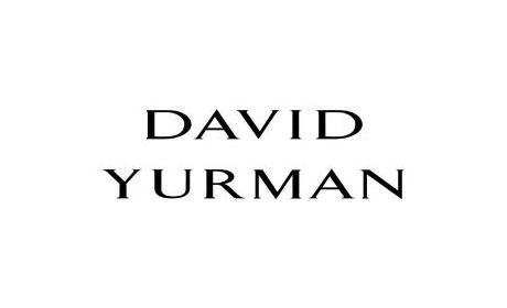 logo-davidyurman.jpg