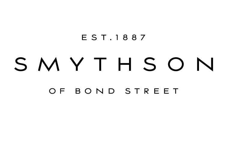 smythson.jpg