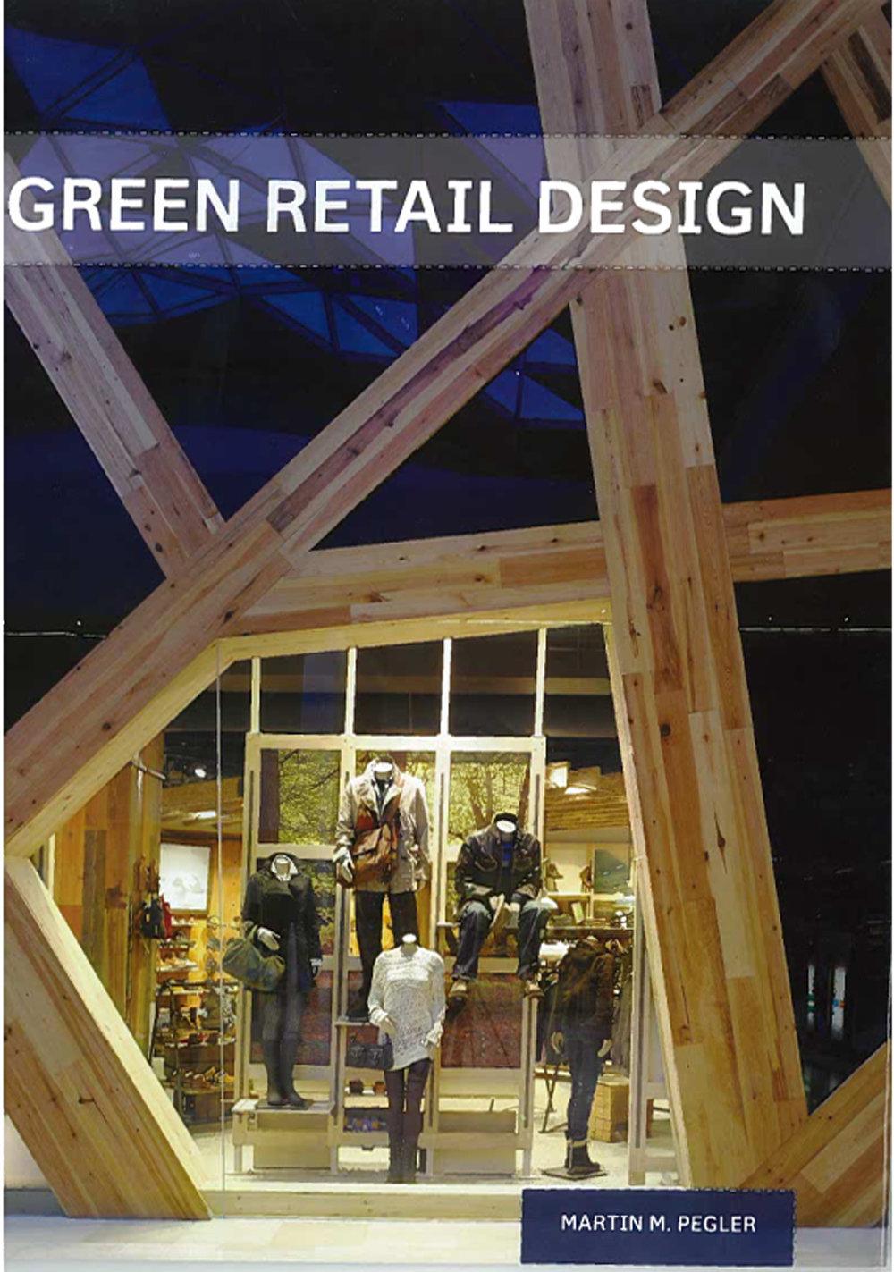 green retail.jpg