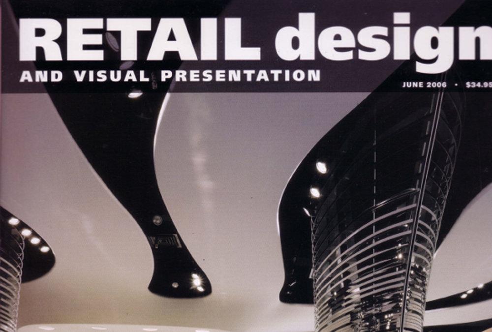 Retail design mag.jpg