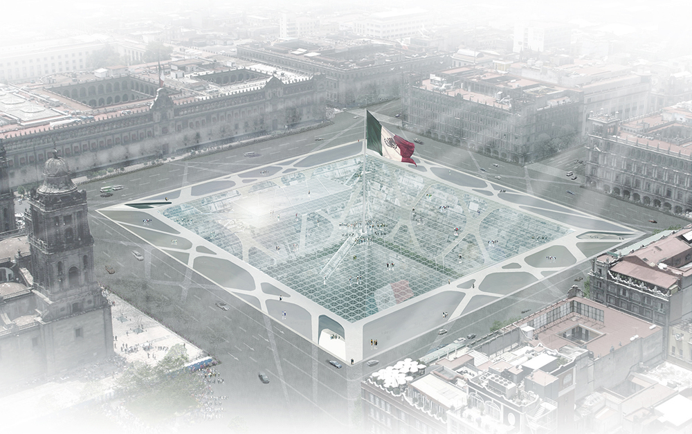 http://www.bunkerarquitectura.com/the-earthscraper/