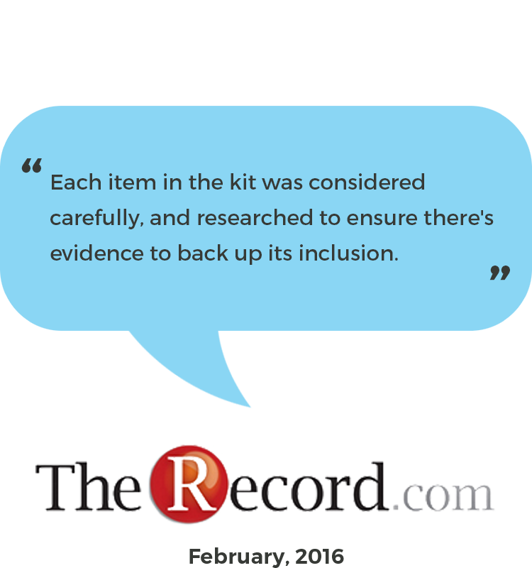 2016-02-02 - TheRecord.png