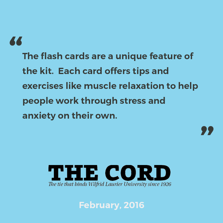 2016-02-10 - The Cord.png