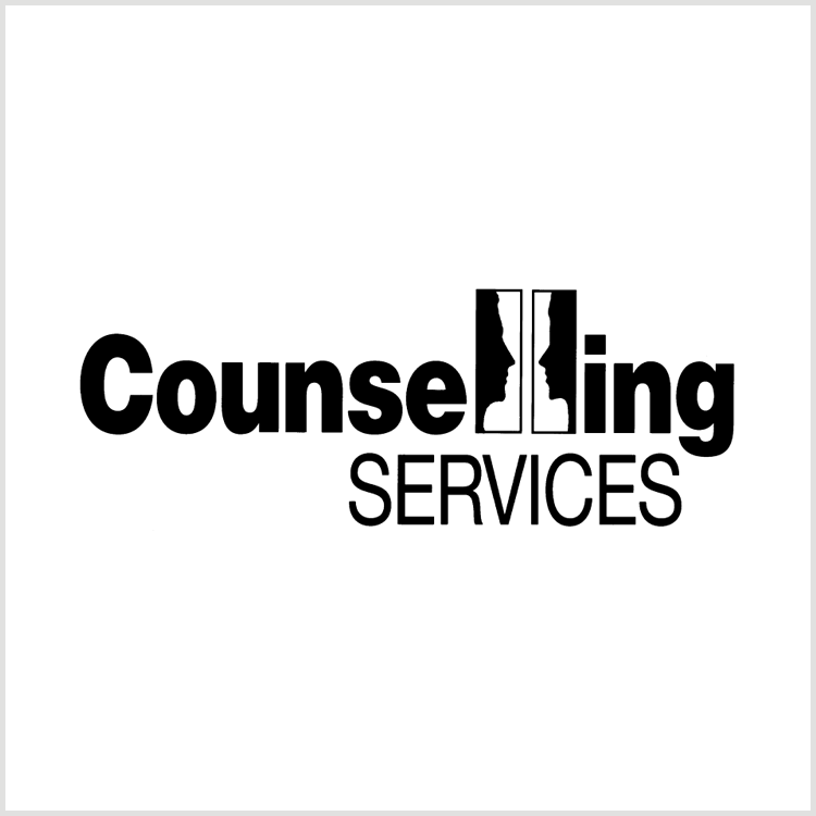 Couselling Services.png
