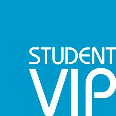 Student VIP