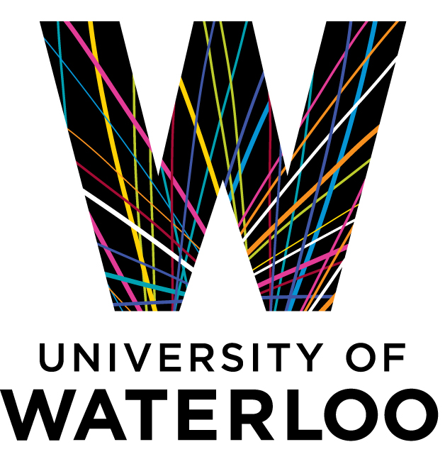 University of Waterloo, Cheriton School of Computer Science