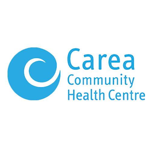 Carea Community Health Centre