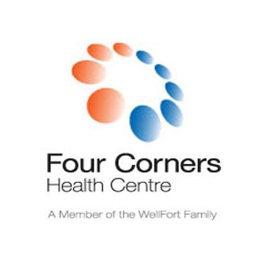 Four Corners Health Centre