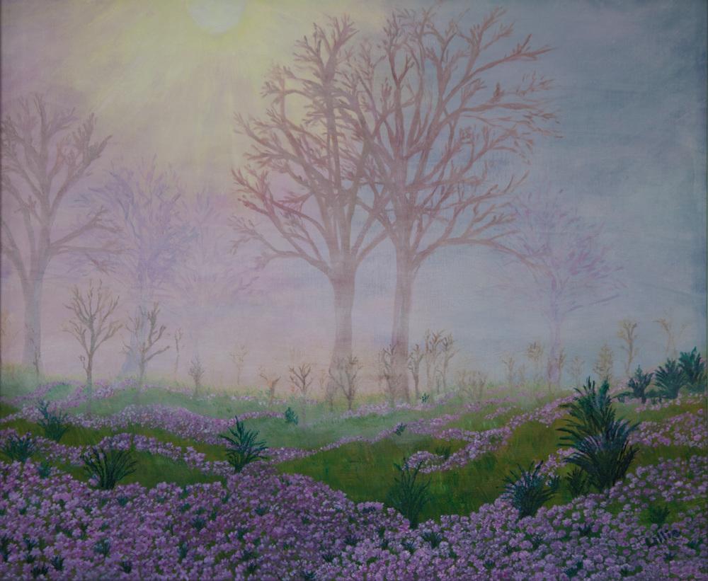morning mist- Lillie Rowden.jpg