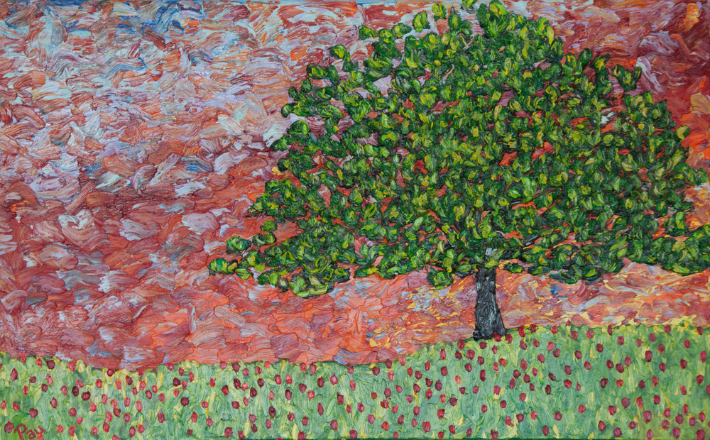 Tree-red-Pau.jpg