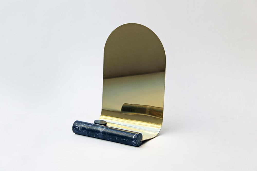 narcisse-miroir-laiton_web.jpg