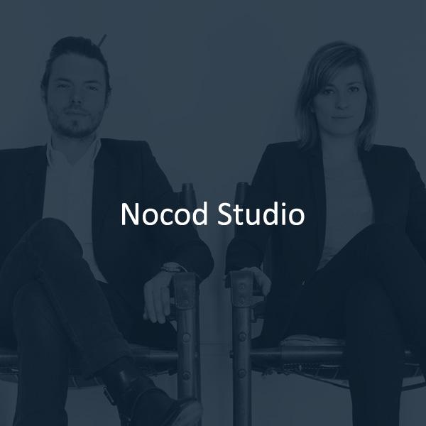 nocod_blueweb.jpg