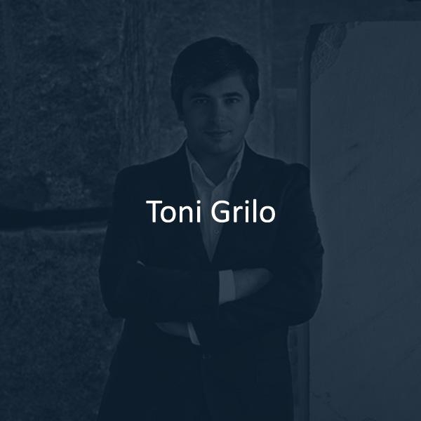 grilo_blueweb.jpg