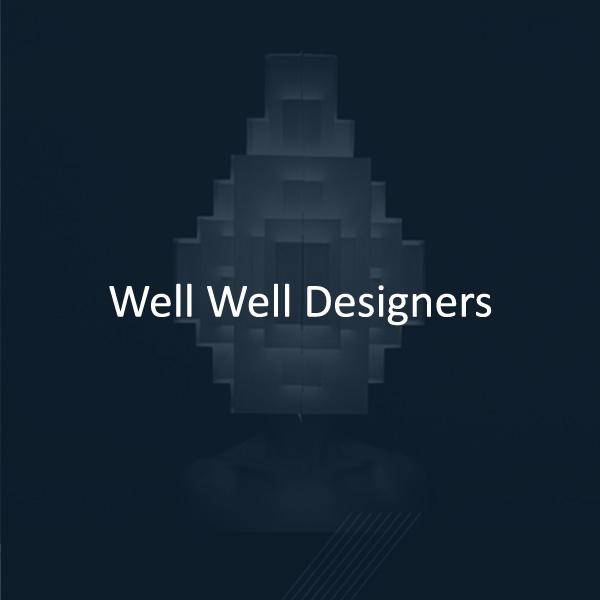 wellwell_blueweb.jpg