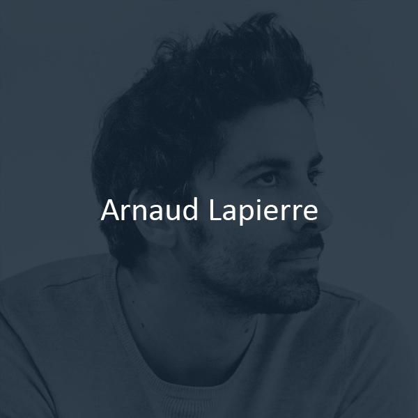 lapierre_blueweb.jpg