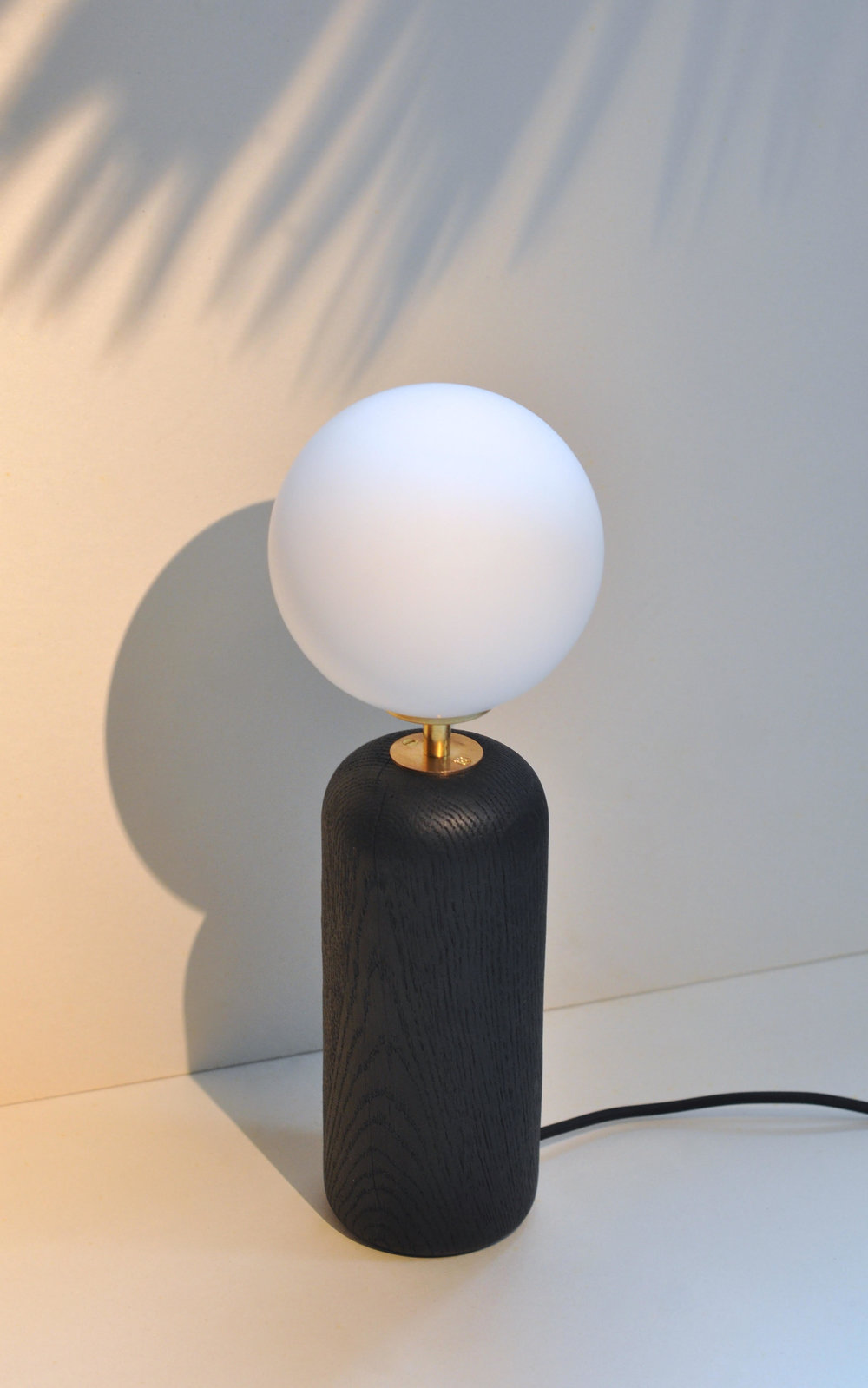 City fog -  lampe à poser