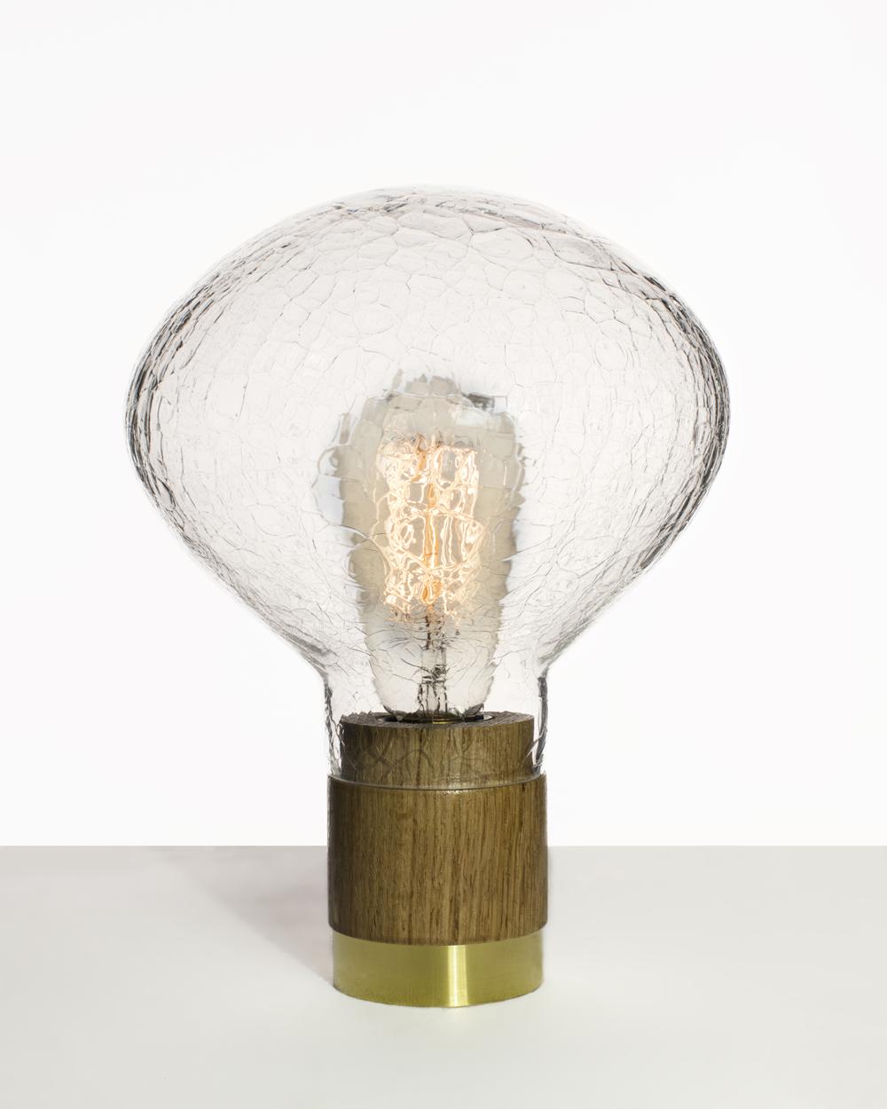 Lampe-CRAQUELE_web.jpg