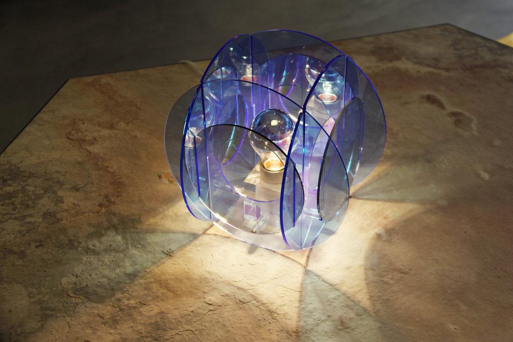 supernova_bleu_5.jpg