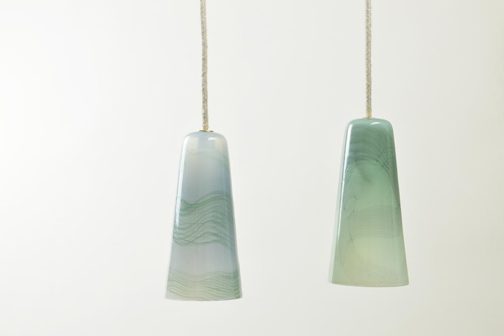 Atelier-George-Objets-dinterieur-Collection-Moire-suspension-delta-deux-versions.jpg