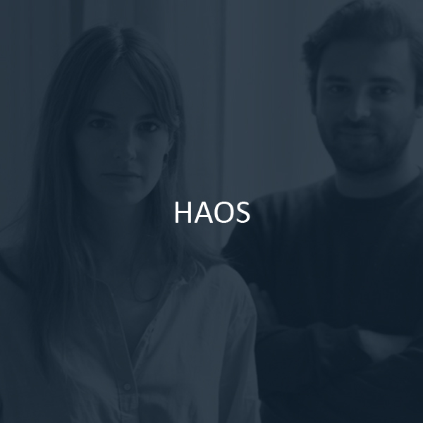 haos_blue.jpg