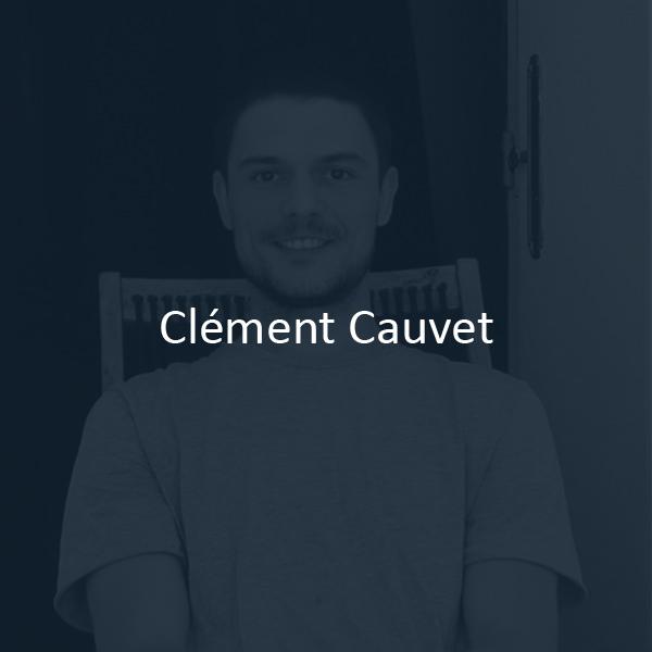 clementcauvet_blue.jpg