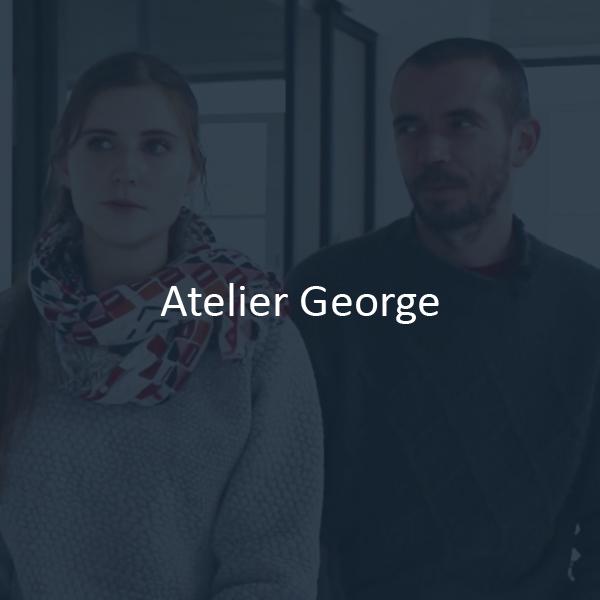 ateliergeorge_blue.jpg