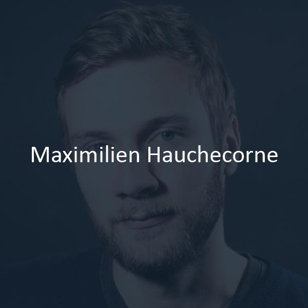 maximilien_blue.jpg