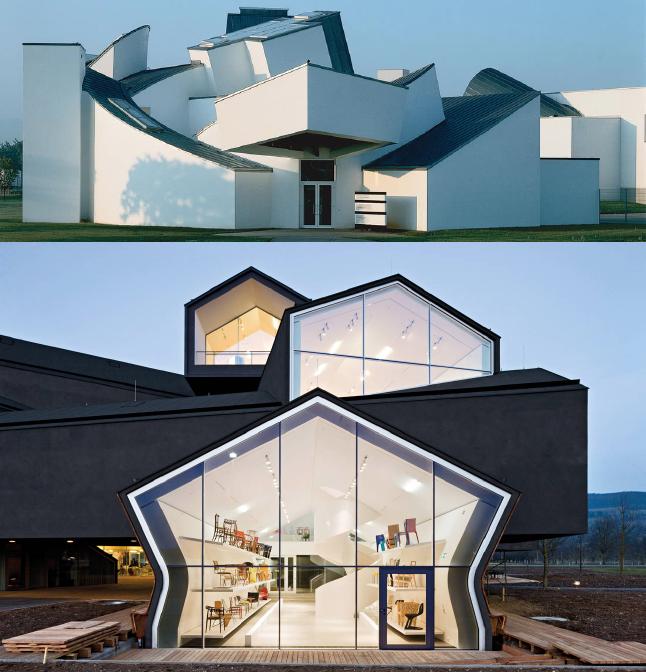 Musée Vitra