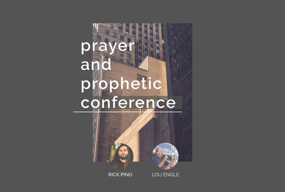 Prayer and Prophetic Conference Thumbnail.jpg