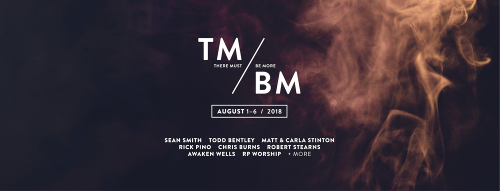 TMBM Cover Photo.png