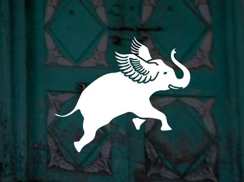 ViaKerala-logo.jpg