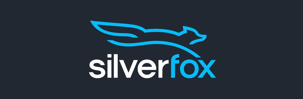 silverfox03