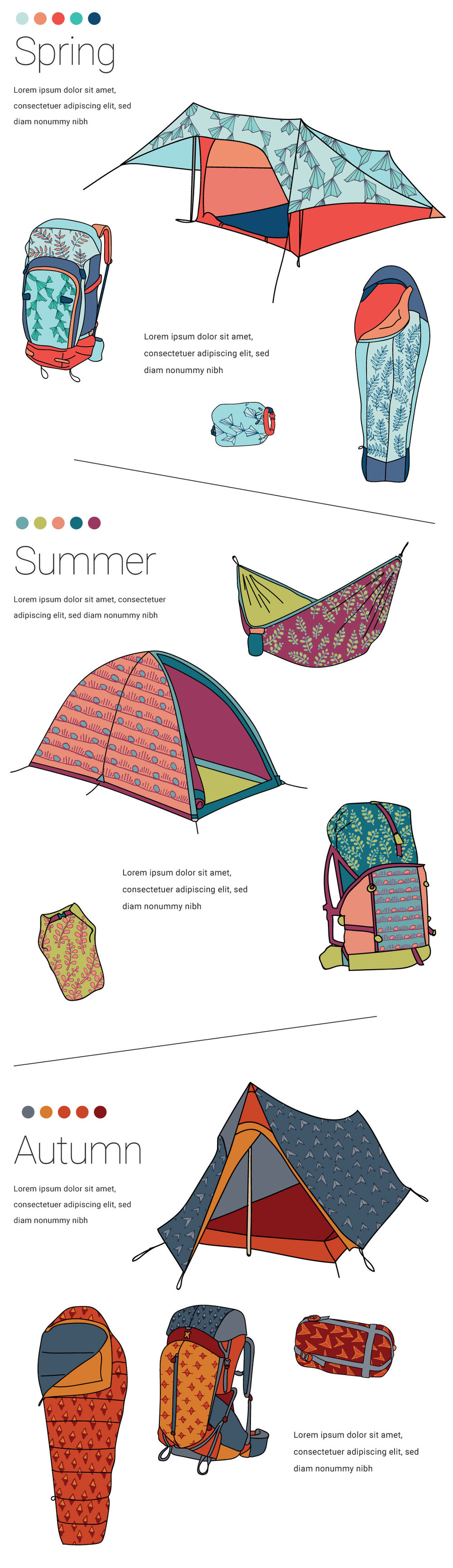 tents-large-new.jpg