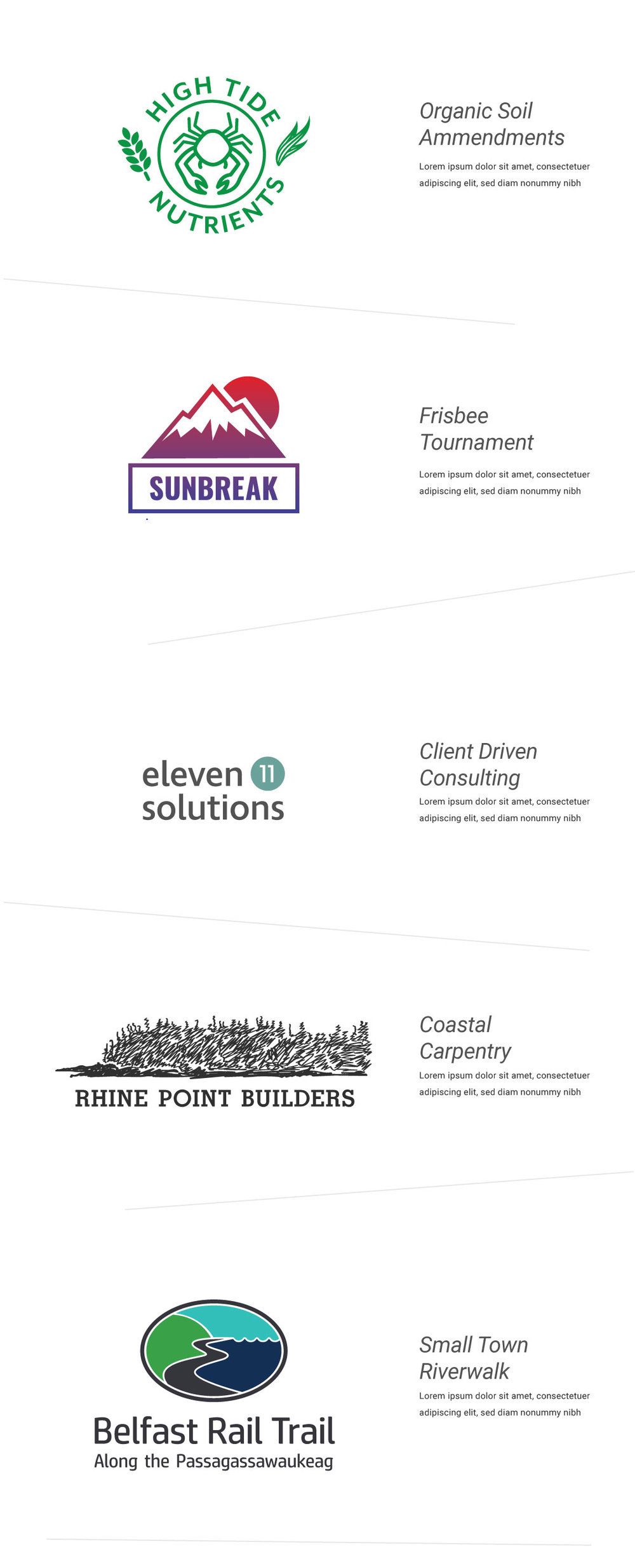 recently-designed-logos.jpg