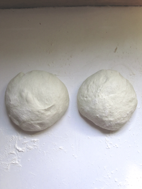 White Pizza Dough.jpg