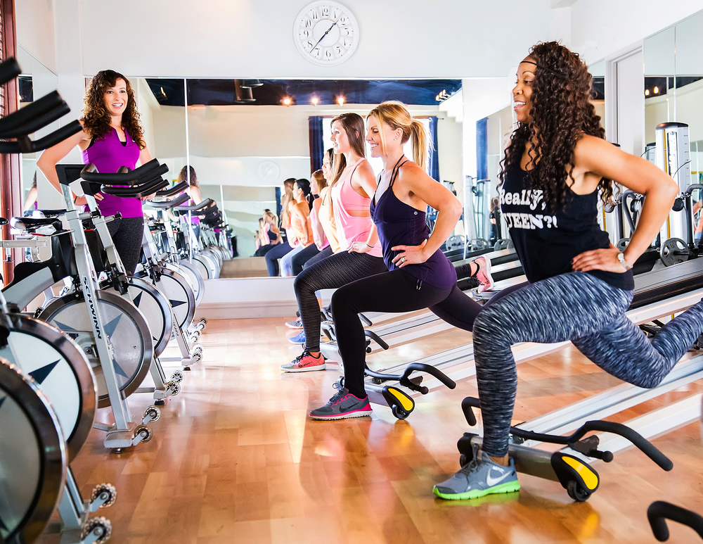 cycling-fitness-classes-san-diego-california