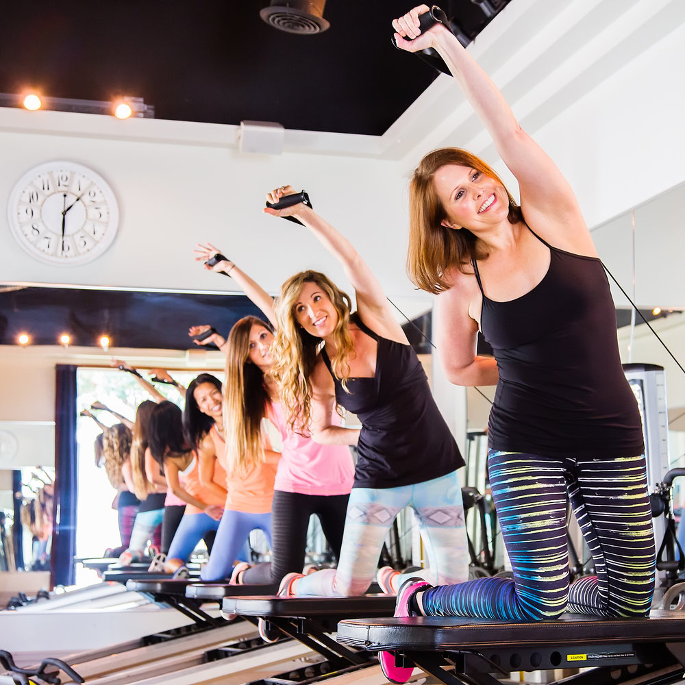 fitness-san-diego-pilates-gravity