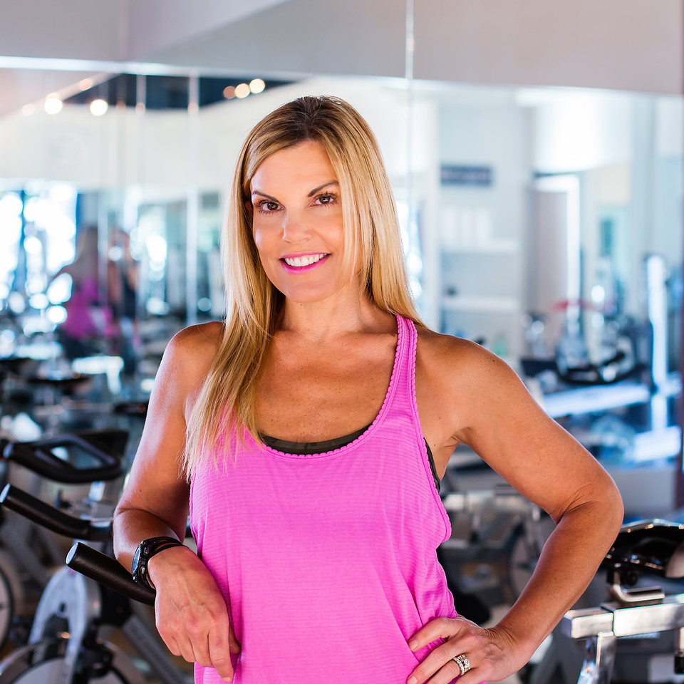 Heather-ellis-founder-infinite-fitness.jpg