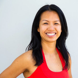 Thuy-fitness-trainer-san-diego-pilates.jpg
