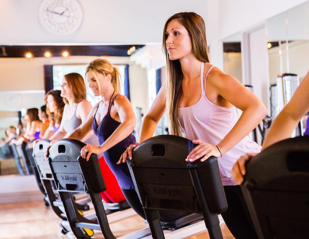 san-diego-fitness-women